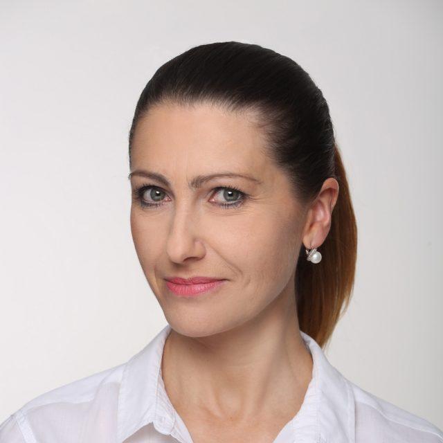 Katarzyna Traczyńska