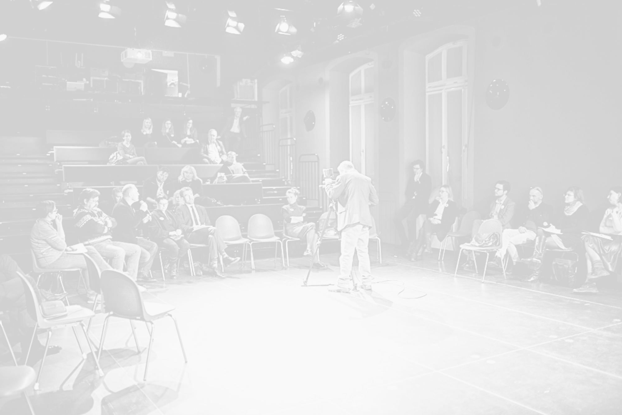 Związek Zawodowy Aktorów Polskich