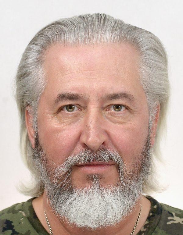 Paweł Lipnicki