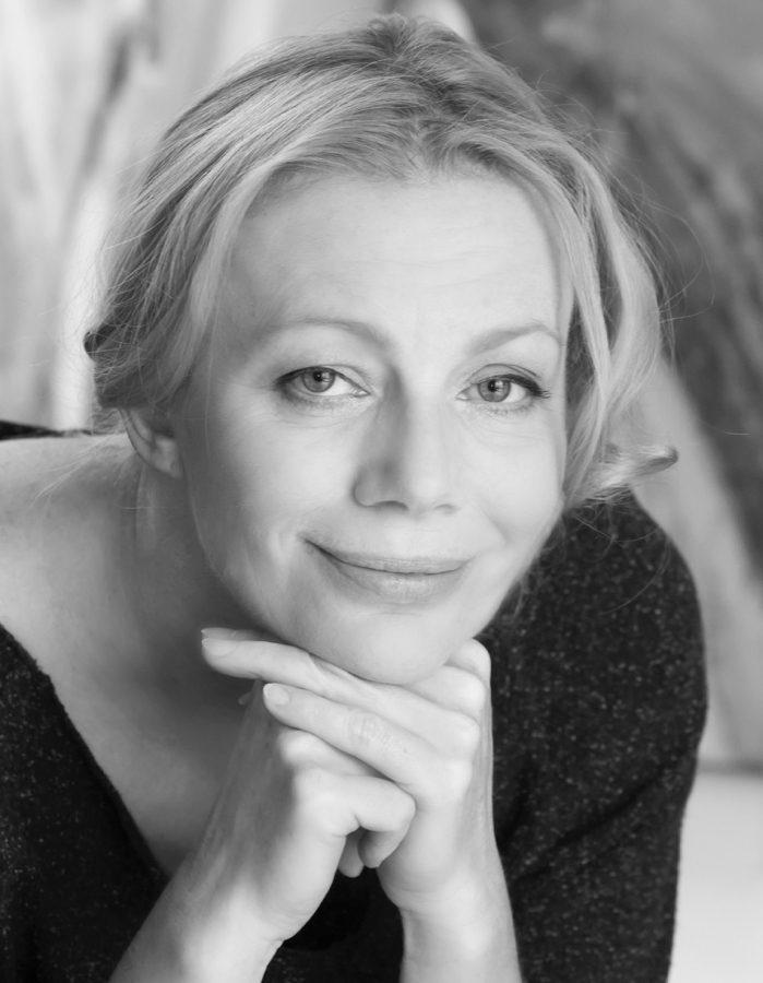 Maja Barełkowska