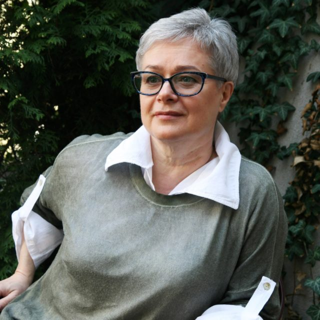 Agata Sobota