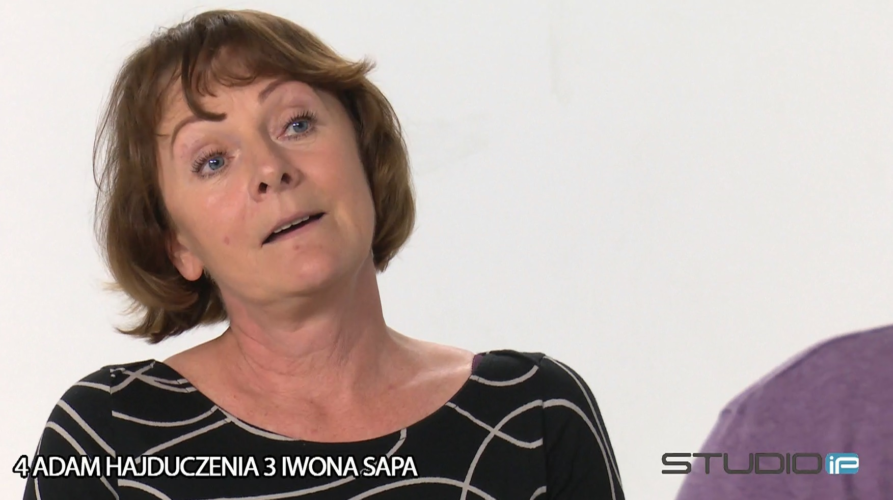 8844ae5fe78e8d Związek Zawodowy Aktorów Polskich – ZZAP