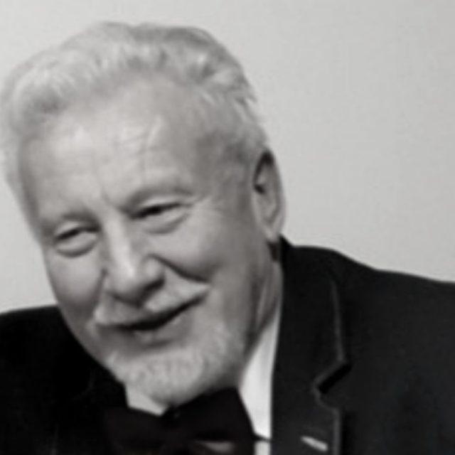 Andrzej Kosiedowski