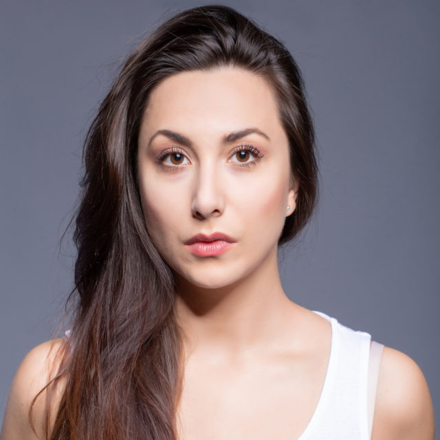 Anna Sandowicz