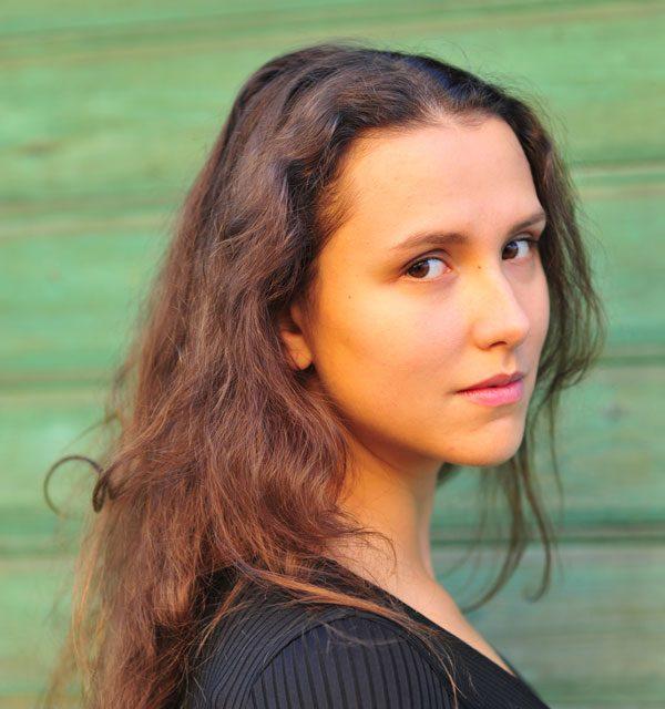 Helena Hajkowicz