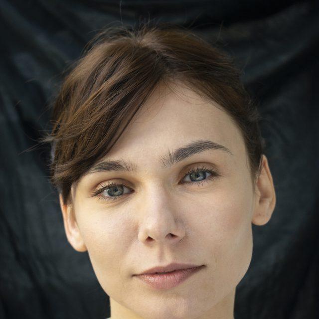Kamila Matyszczak